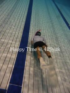 1226sswims2