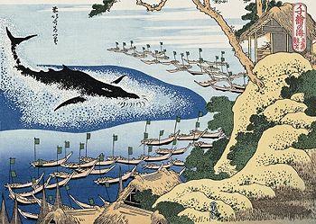 350px-HokusaiGotoKujiratsuki