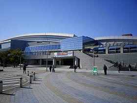 280px-ChibaInternationalGeneralSwimmingCenter20130127