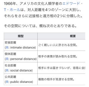 1B0A0AA3-47DC-412F-91EB-CBA2D1CD059E