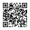 申込みQRコード