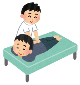 massage_ojisan (1)