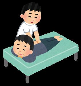 massage_ojisan (1)