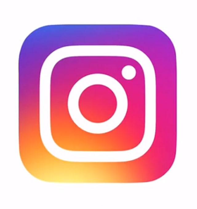 instagram_20160511-20160512_001