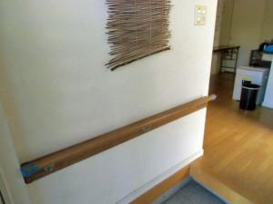 handrail_hall
