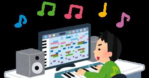 dtm_musician