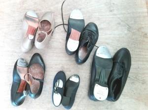 tap shoes2