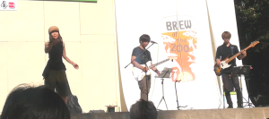 brew at the zoo3