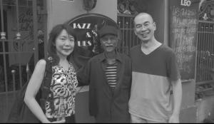 bangkok jazz tap3.jpg