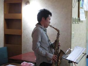 227大野木IMG_3581
