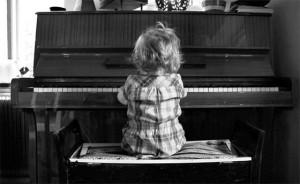 キッズピアノ41e9bb5e