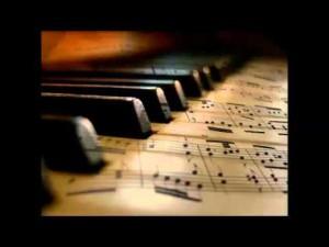 クラシックピアノhqdefault
