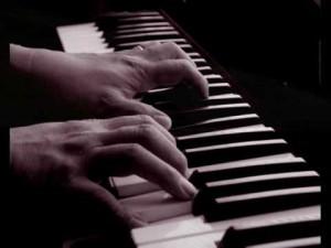 ジャズピアノhqdefault