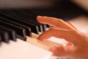 ポピュラーピアノthumb5