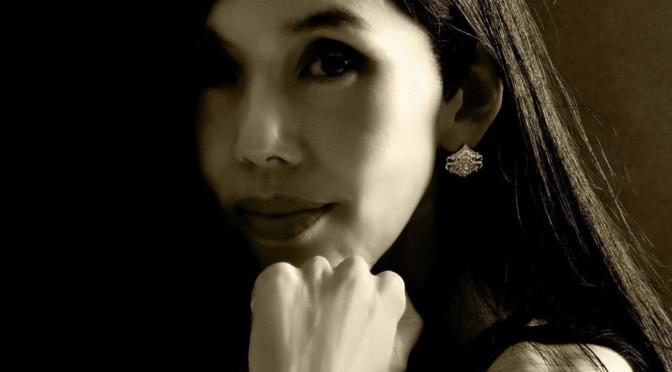 ピアノ講師【稲葉先生】演奏動画「LOVE」オリジナル曲