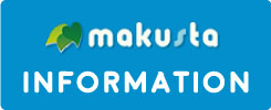makusta_info