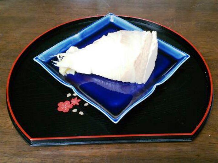 takenoko  ygaku