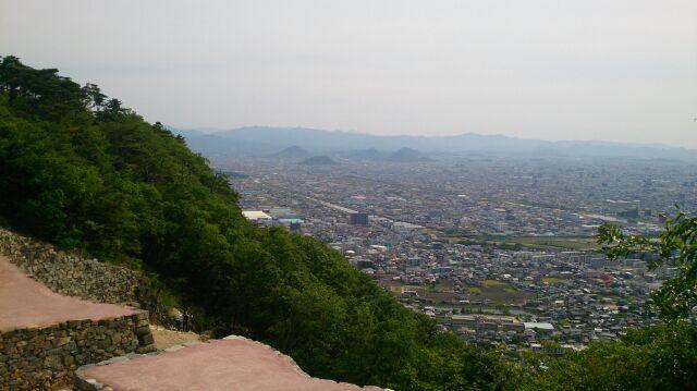 yashima  2016 05