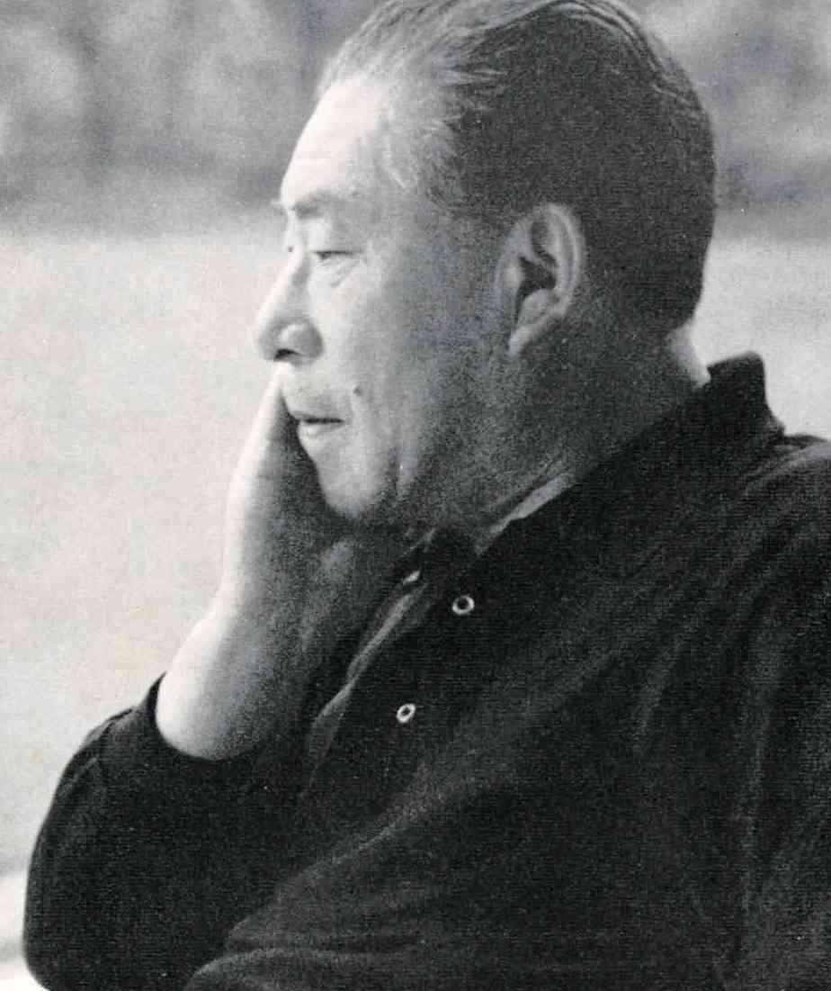 ishikawa tatsuzou