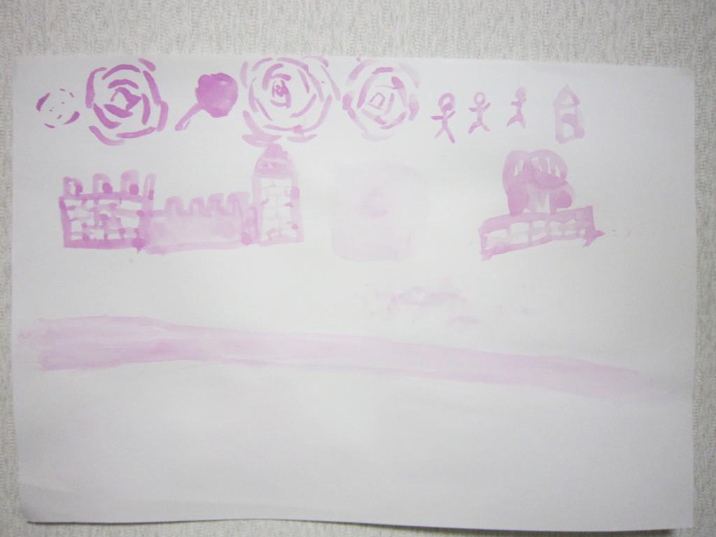 IMG_0674 (2)
