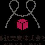 logo_squ01_w500px