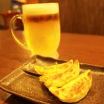 陽空飲みセット/麺やハル