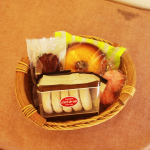 焼き菓子詰め合わせセット/セラヴィ