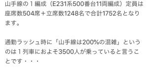 CD1E24C1-D4F2-4863-971E-C2DF90196CF1