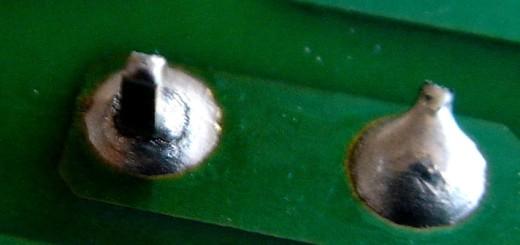DSC02663b
