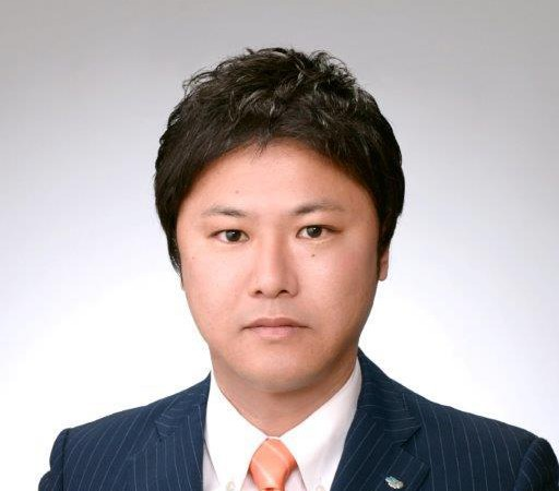 第78回 株式会社 シー・エス・ツーリスト 須藤 俊基様