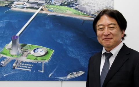 第82回 株式会社フォルム 代表取締役社長 松本 有 様