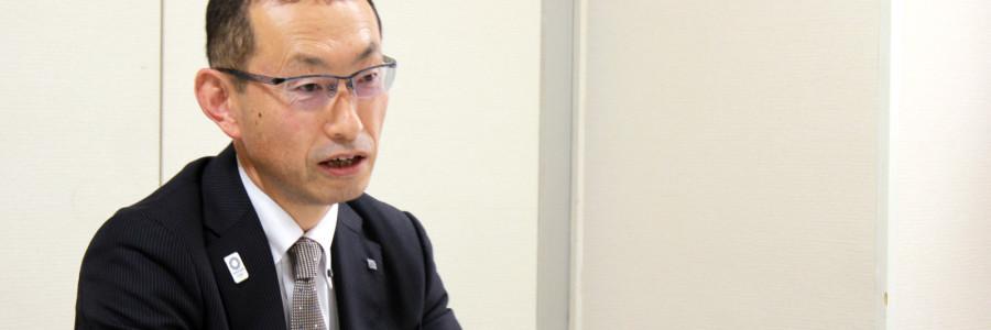第85回 株式会社千葉共立 武井幸也 様