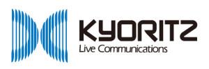 kyouritsu