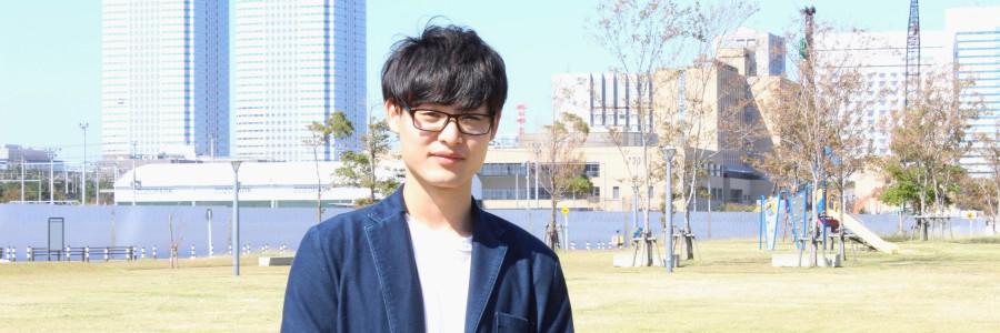 第86回 特定非営利活動法人 幕総クラブ 藤木健次 様