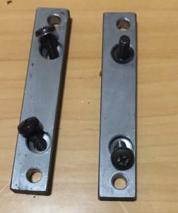 63D5B3E3-EEC2-4070-ACFA-937F089BF4FF