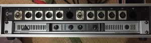 8BBA99DE-49D1-4C38-82FB-2567420B02CD