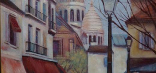 テルトル広場10