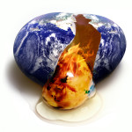 earth-global-warming-499074-o