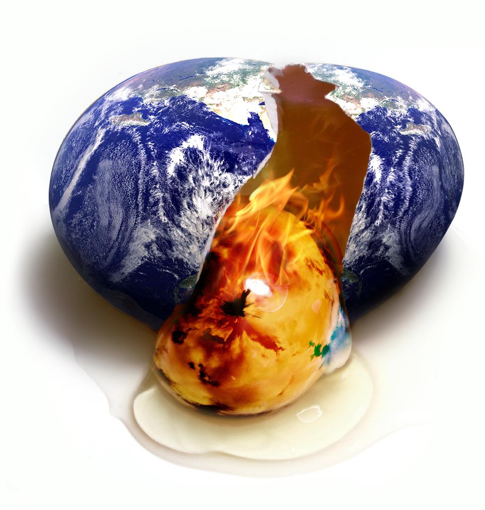 earth-global-warming-499074-o