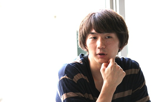 千葉ジェッツ #11 西村 文男選手