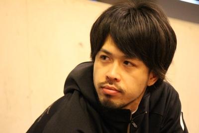 千葉ジェッツ #0 佐藤 博紀 選手