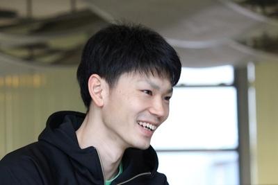 千葉ジェッツ #27 石井 講祐 選手