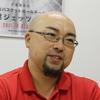 千葉ジェッツ ゲームオペレーション担当 小林 英博様