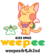 logo_character