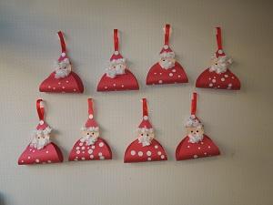 たんぽぽ組のクリスマス
