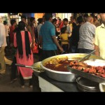ムンバイカレー屋IMG_9768